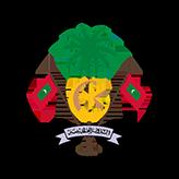 Konzulát Maledivské republiky Logo